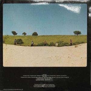 Reprise-RSLP9000-Fleetwood-Mac-rear