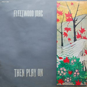 RSLP-9000-Fleetwood-Mac-rear