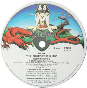 V2031-Steve-Hillage-label