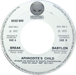 6032-900-Aphrodite's-Child