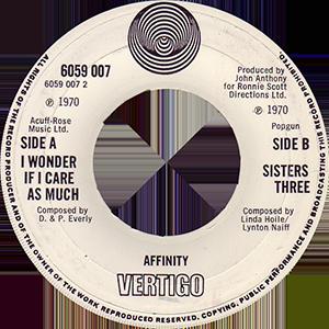 6059-007-affinity