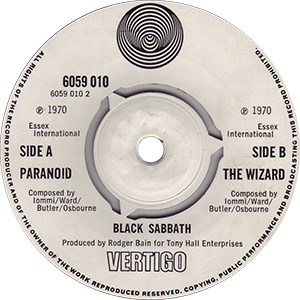 6059-010-black-sabbath-3-prong-centre