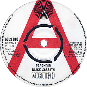 6059-010-black-sabbath-demo