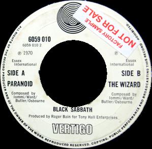 6059-010-Black-Sabbath