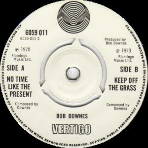 6059-011-Bob-Downes