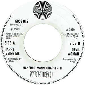 6059-012-manfred-mann-error