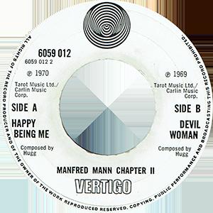 6059-012-manfred-mann-error