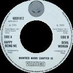 6059-012-Manfred-Mann-label