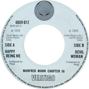 6059-012-Manfred-Mann-label