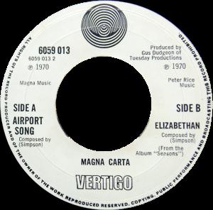 6059-013-Magna-Carta