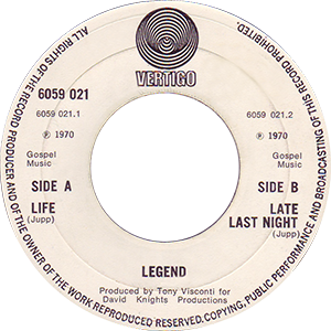 6059-021-legend-label