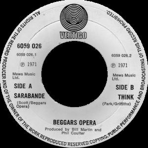 6059-026-Beggars-Opera-Sarabande
