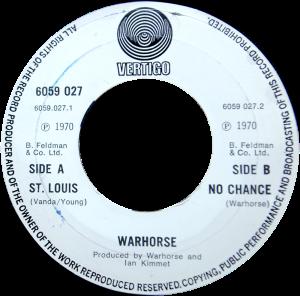 6059-027-Warhorse