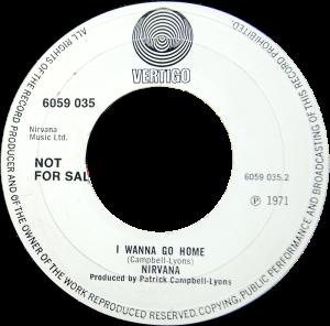 6059-035--Nirvana-demo-B