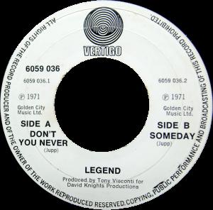 6059-036-Legend