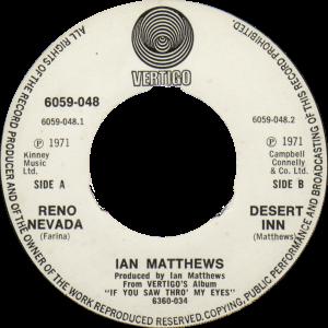 6059-048-Ian-Matthews