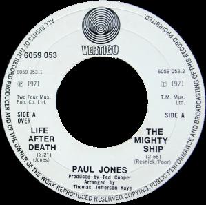 6059-053-Paul-Jones