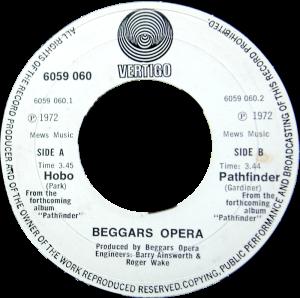 6059-060-Beggars-Opera