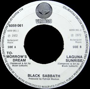 6059-061-Black-Sabbath-1