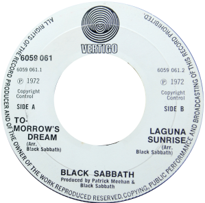 6059-061-Black-Sabbath-2