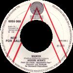 6059-068-Jackson-Heights-demo