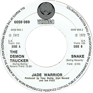 6059-069-jade-warrior-commercial