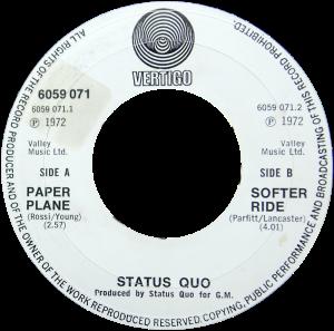 6059-071-Status-Quo-1