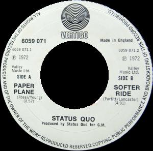 6059-071-Status-Quo-2