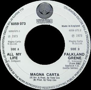 6059-073-Magna-Carta