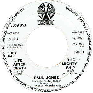 6059053-paul-jones-commercial