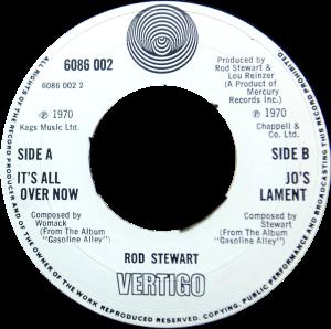 6086-002-Rod-Stewart