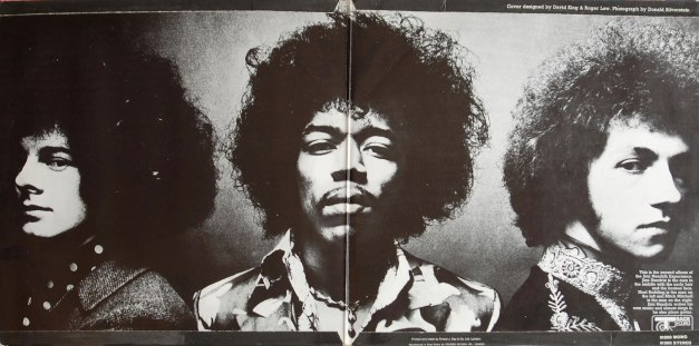 613003-Jimi-Hendrix-Axis-gatefold