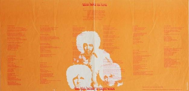613003-Jimi-Hendrix-Axis-insert-gatefold