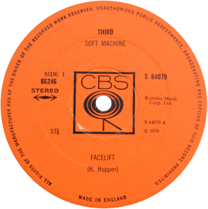 66246-Soft-Machine-label-64079