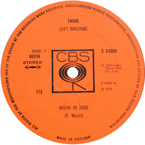 66246-Soft-Machine-label-64080