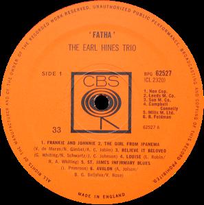 CBS-62527-Earl-Hines-label