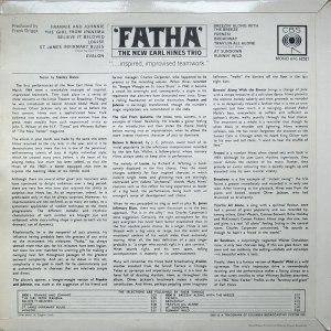 CBS-62527-Earl-Hines-rear