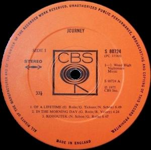 CBS-80724