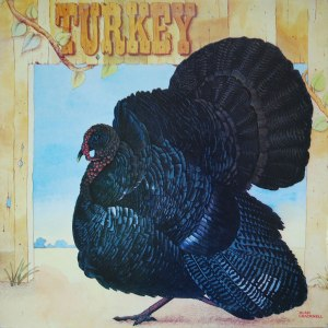 CHR-1010-Wild-Turkey-front