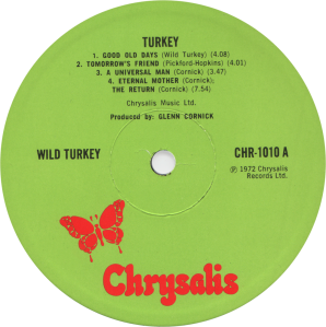 CHR-1010-Wild-Turkey-label