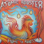CRD-2-Atomic-Rooster-front