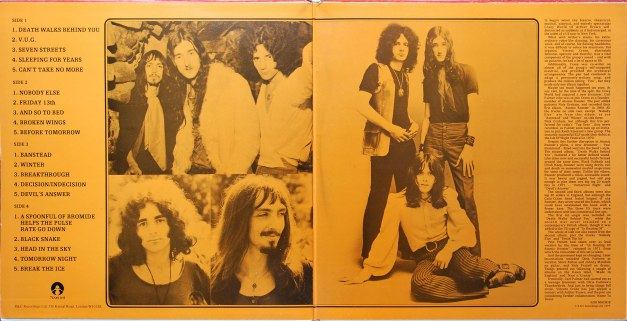 CRD-2-Atomic-Rooster-gatefold