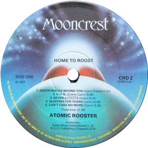 CRD-2-Atomic-Rooster-label-1