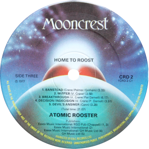CRD-2-Atomic-Rooster-label-2