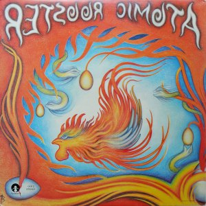 CRD-2-Atomic-Rooster-rear