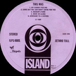 ILPS-9085-Jethro-Tull-label-2