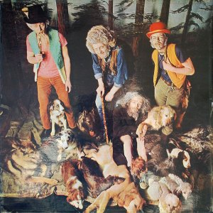 ILPS-9085-Jethro-Tull-this-was-front