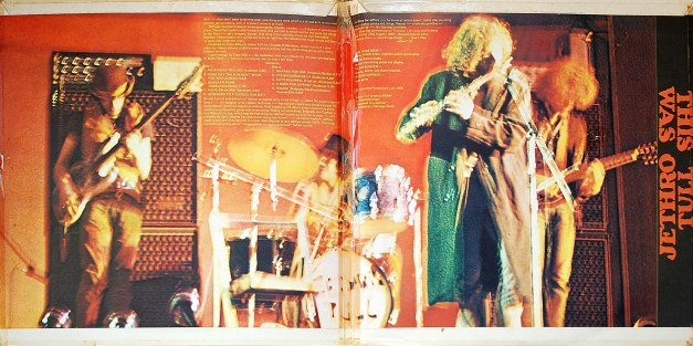 ILPS-9085-Jethro-Tull-this-was-gatefold