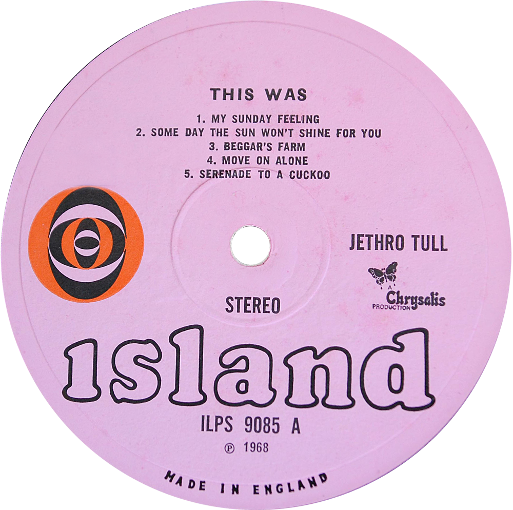 ILPS-9085-Jethro-Tull-this-was-label ...