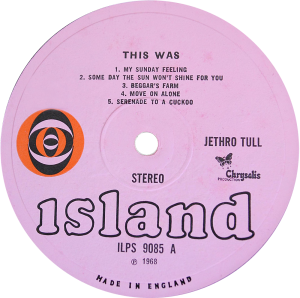 ILPS-9085-Jethro-Tull-this-was-label